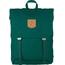 Fjällräven No. 1 Foldsack Copper Green